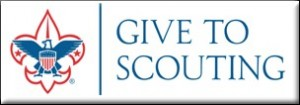GiveToScouting